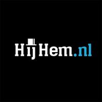 HijHem.nl